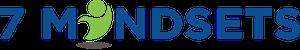 300x50-7M_Logo-NO-tagline